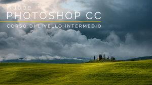 Corso Intermedio di Photoshop