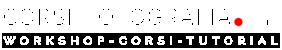 Logo_new_bianco_80